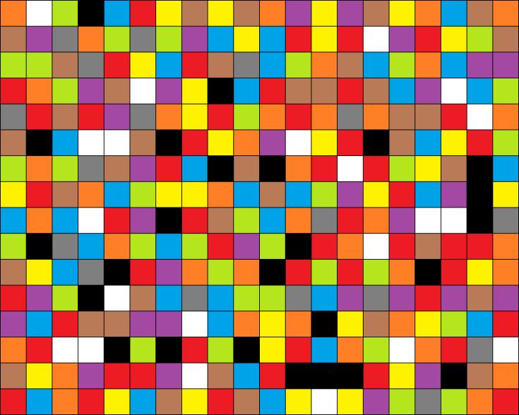 pj-grid