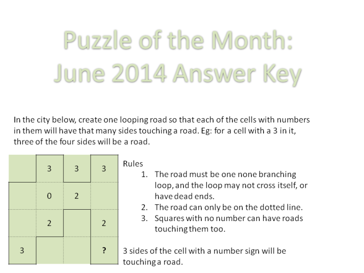 puzzle-june-answers