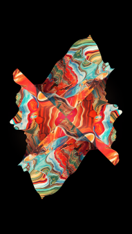 oneplus-x-stock-wallpaper-002