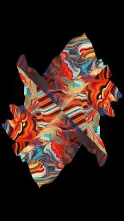 oneplus-x-stock-wallpaper-005