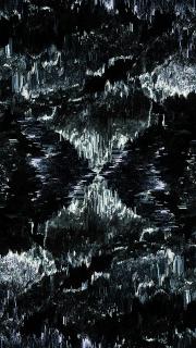 oneplus-x-stock-wallpaper-009