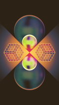 oneplus-x-stock-wallpaper-010