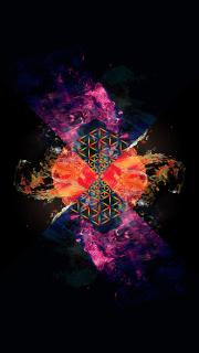 oneplus-x-stock-wallpaper