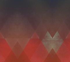 eleventh-htc-one-m9-wallpaper