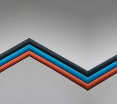 thirteenth-htc-one-m9-wallpaper