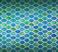 wallpapers_13