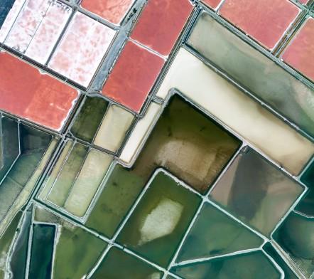 google-pixel-wallpaper-007