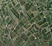 google-pixel-wallpaper-008