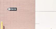 google-pixel-wallpaper-050