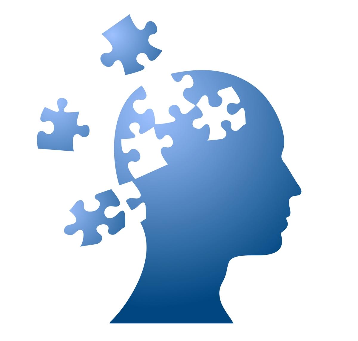 femdom mind control Puzzle